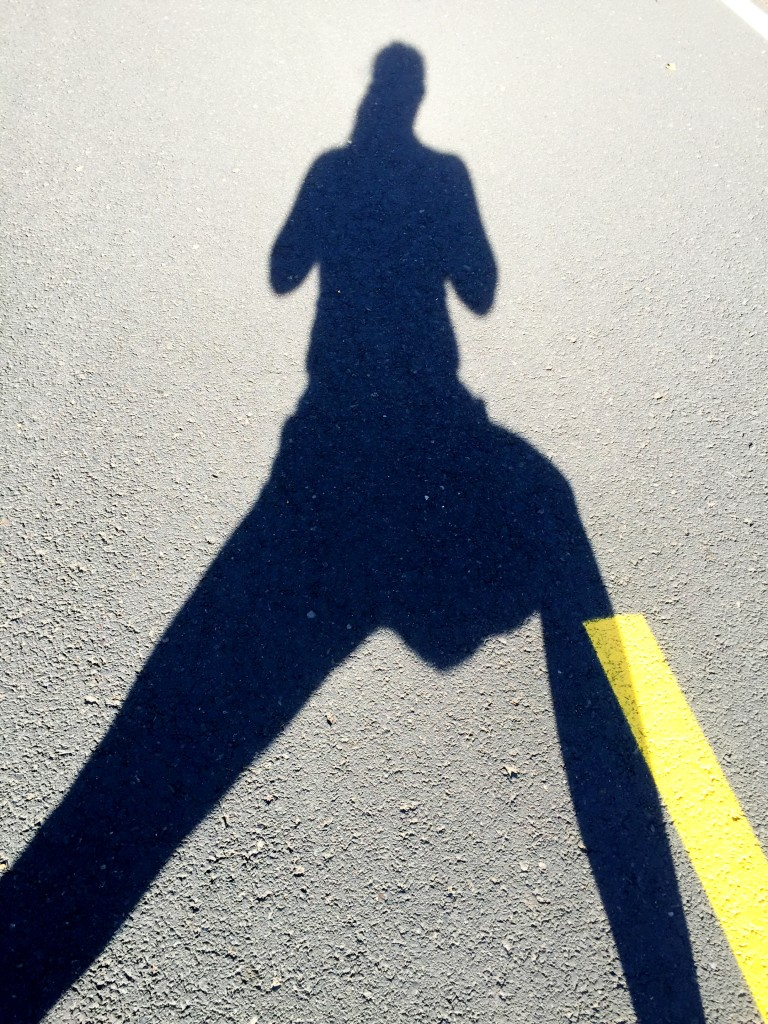 shadow-lunges